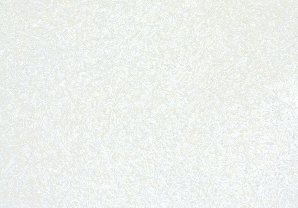 菲迪科尔12bet.comC35-05香槟泡沫