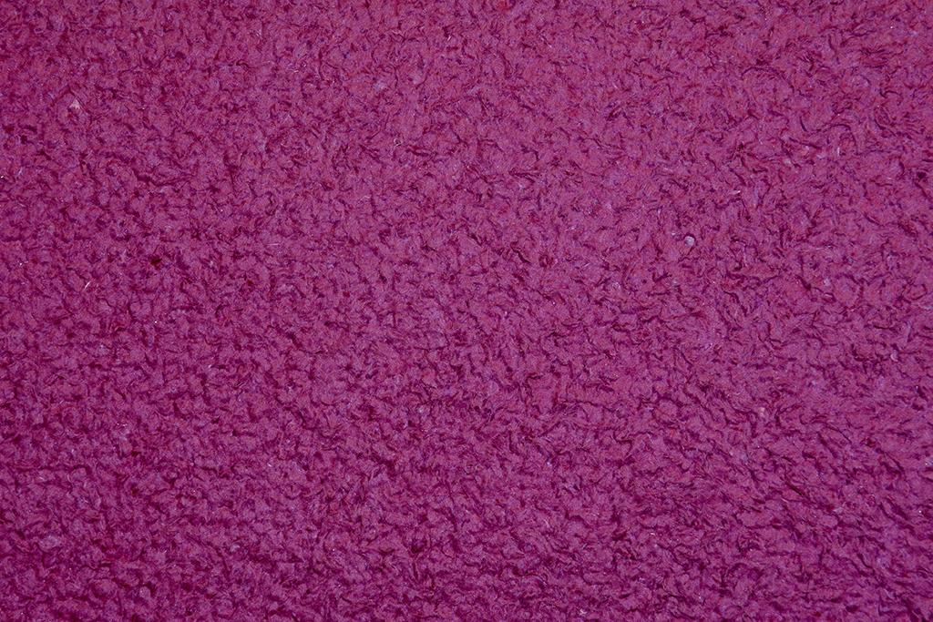菲迪科尔12bet.comD58-63 紫牡丹